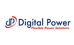 Digital Power