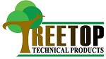 Treetop Technical Products | Electronic Components Distributor